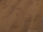 Однополосная Паркетная доска Дуб браш планк натур масло Terhurne 2190х162х13мм ИзиКлик