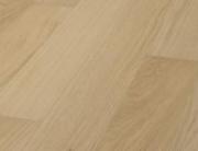 Однополосная Паркетная доска Дуб евен мат лак Terhurne 2190х162х13мм КликТэк