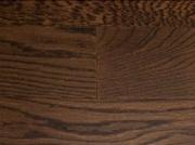 Паркет Дуб СПб купить штучный Leonardo Селект Черный лес (двухслойный)