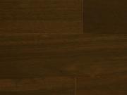 Паркет СПб купить штучный Leonardo Лаурел (двухслойный)