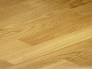 Паркет цена штучный СПб купить Дуб Заря классик без покрытия 420х70х15