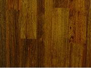 Паркет штучный купить СПб Jungle Wood Лаурел 15х90х300-900 Фаска 0,5х4 лак