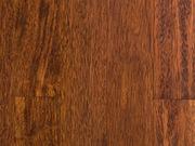 Паркет штучный купить СПб Jungle Wood Мербау фаска лак