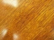 Паркет штучный купить СПб Jungle Wood Мербау светлый 15х90х600