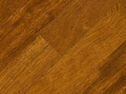 Паркет штучный купить СПб Jungle Wood Мербау светлый Без покрытия