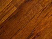 Паркет штучный купить СПб Jungle Wood Мербау темный 15х90х900