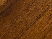 Паркет штучный купить СПб Jungle Wood Мербау темный Без покрытия