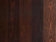 Паркет штучный купить СПб Jungle Wood Венге лак фаска 0,5мм
