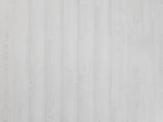 Паркетная доска Дуб Karelia Life&Style Light - Shoreline White 3-полосный