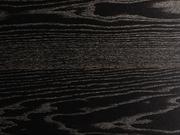Паркетная доска Дуб Карелия Karelia Импрессио - stonewashed platinum
