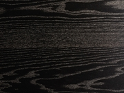 Паркетная доска Дуб Карелия Karelia Импрессио - stonewashed platinum 188х2000
