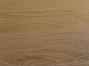 Паркетная доска Дуб Карелия Karelia Однополосная stonewashed ivory 138 мм