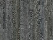 Паркетная доска Дуб Карелия Karelia promenade grey трехполосный