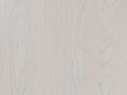Паркетная доска Дуб СПб купить Таркетт Tarkett Tango скандинавский Oak Nordic