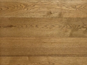 Паркетная доска Дуб масло Cesar Parket (Цезарь) Карамель Браш планк Caramel Oak
