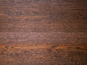 Паркетная доска Дуб масло Cesar Parket (Цезарь) Мускат Браш планк Oak Muscat