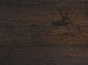 Паркетная доска Дуб масло Cesar Parket (Цезарь) Шоколад Браш планк Oak Chocolate
