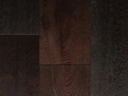 Паркетная доска Дуб масло Cesar Parket (Цезарь) Термо Браш планк Oak Thermo