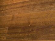 Паркетная доска Karelia Однополосная Мербау матовая 188 мм