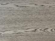 Паркетная доска Карелия Дуб concrete grey Karelia Urban soul 188 мм