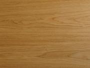 Паркетная доска Карелия Karelia Дуб Однополосная натур 138 мм