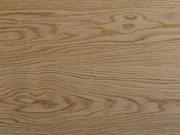 Паркетная доска Карелия Karelia Дуб Однополосная натур vanilla matt 138 мм