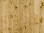 Паркетная доска Polarwood Дуб Коттедж купить однополосная Classic