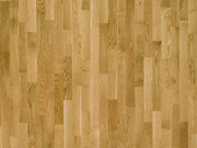 Паркетная доска Polarwood Дуб Орегон купить Classic 3-х полосная