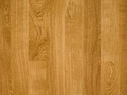 Паркетная доска Polarwood Дуб Орегон купить однополосная Classic
