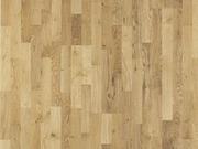 Паркетная доска Polarwood коллекция Classic 3-х полосная - Дуб Коттедж