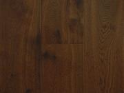 Паркетная доска СПб купить Таркетт Дуб Tarkett Tango Ява Золотой браш Oak Java Gold Brushed