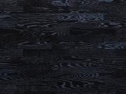 Паркетная доска СПб купить Таркетт Tarkett FLAMENCO BLUE VELVET Темно-синий