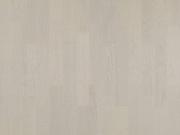 Паркетная доска СПб купить Таркетт Tarkett Salsa Art White Pearl Ясень Белая жемчужина