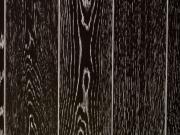 Паркетная доска Tarkett Дуб Таркетт Rumba фьорд браш Oak Fjord brush