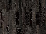 Паркетная доска Tarkett Дуб Таркетт Salsa Art Black or White черно-белый