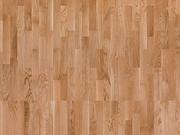 Паркетная доска Tarkett Дуб Таркетт Samba Натур Oak Nature