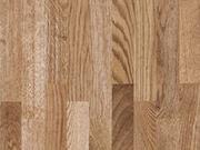 Паркетная доска Tarkett Дуб Таркетт Samba антик Antique oak