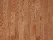 Паркетная доска Tarkett Дуб Таркетт Samba медовый Honey oak