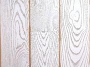 Паркетная доска Таркетт Дуб Tarkett Tango Зимний Винтер Oak Winter Plank