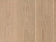 Паркетная доска Таркетт Дуб Tarkett Tango золотисто-песочный Oak Gold Sand