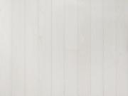 Паркетная доска Ясень Karelia Story Shiny White 138мм