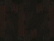 Паркетная доска Ясень СПб купить Таркетт Tarkett Samba Темный Ash Dark