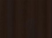 Паркетная доска Ясень бархатно-черный Terhurne планк браш мат лак 2390х200х13мм ИзиКлик