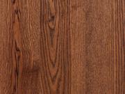 Паркетная доска цена качество Ясень спб купить однополосная Sinteros Europlank - мокко Ash mocca 2215 мм