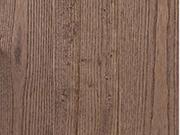 Паркетная доска цена качество Ясень спб купить однополосная Sinteros Europlank кокуа Ash cocoa 2000 мм