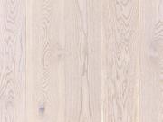 Паркетная доска цена качество спб купить Дуб однополосная Sinteros Europlank белый Oak white 2215 мм