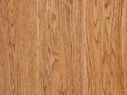 Паркетная доска цена качество спб купить Дуб однополосная Sinteros Europlank медовый Oak honey 2000 мм