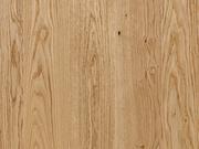 Паркетная доска цена качество спб купить Дуб однополосная Sinteros Europlank натур Oak natur 2215 мм