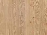 Паркетная доска цена качество спб купить Дуб однополосная Sinteros Europlank ориджинал Oak Original 2215 мм