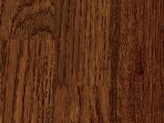 Паркетная доска цена класс СПб купить Дуб Синтерос Europarquet бронзовый Oak Bronze